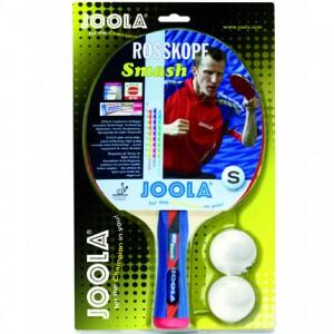 Joola Rosskopf Smash Racket