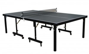 Stiga Insta Play Table