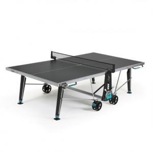 Cornilleau 400X Outdoor Table