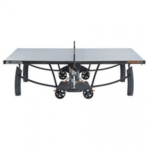 Cornilleau 700M Crossover Outdoor Table