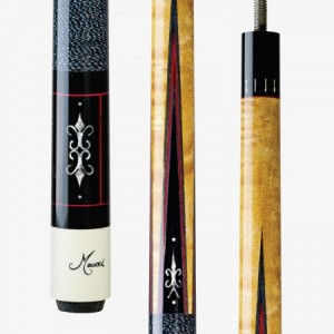 Meucci 9715 Pool Cue