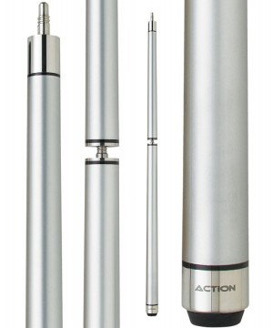 Action ACTBJ05 Pool Cue