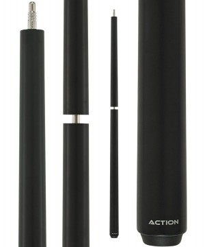 Action ACTBJ09 Pool Cue