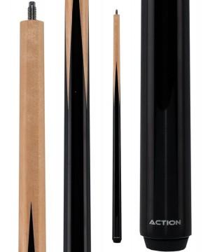 Action ACTSP10 Pool Cue