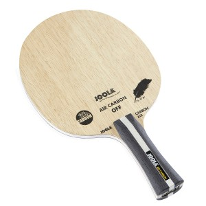 Joola Air Carbon Blade