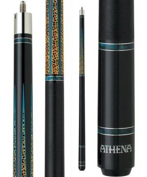 Athena ATH30 Pool Cue