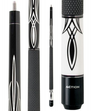 Action BW01 Pool Cue