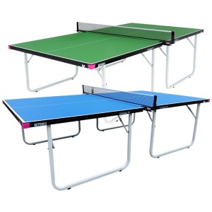 Butterfly Compact 19 Table