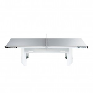 Cornilleau Pro 510M Outdoor Table