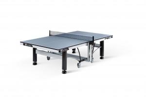 Cornilleau 740 ITTF Indoor Table