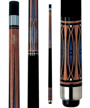 Cuetec CT317 Pool Cue