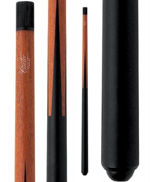Cuetec CT535 Pool Cue