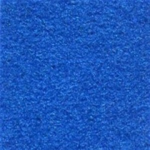 Imperial Euro Blue Leisure Cloth