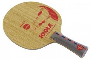 Joola Fever Blade