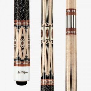 Players Cue G-21T1