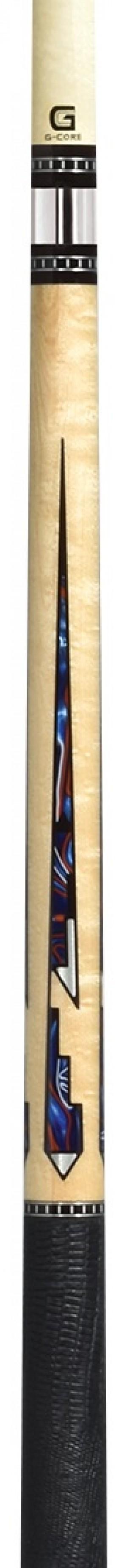 McDermott G-Series Cue G609