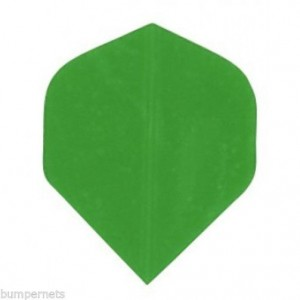 Green Standard Flights