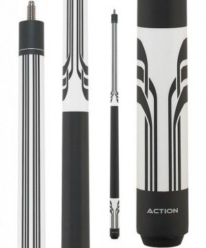 Action IMP46 Pool Cue