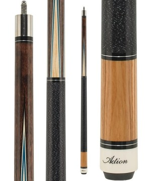 Action INL15 Pool Cue