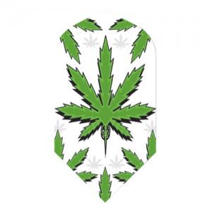 Marijuana Slim Flights