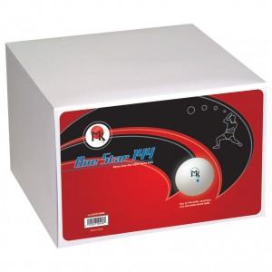 MK 1 Star Ping Pong Balls - 144 Pack