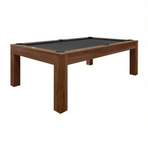Imperial Penelope II Pool Table w/Dining Top
