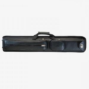 Pro Series PRO-97A Cue Case
