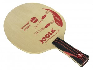 Joola Rossi Emotion Blade
