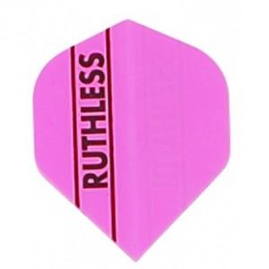 Ruthless Pink Standard Flights