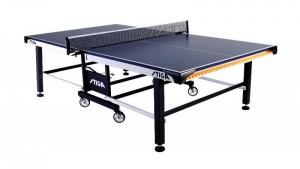 Stiga STS 520 Table
