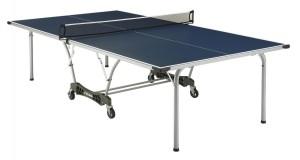 Stiga Coronado Table