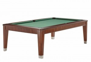 Brunswick The Henderson Pool Table