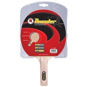 MK Thunder