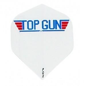 Top Gun Standard Flights